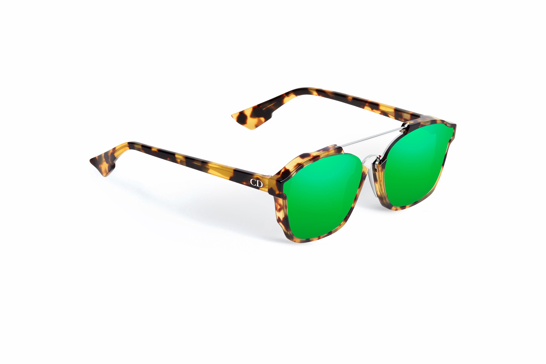 Colección gafas Dior