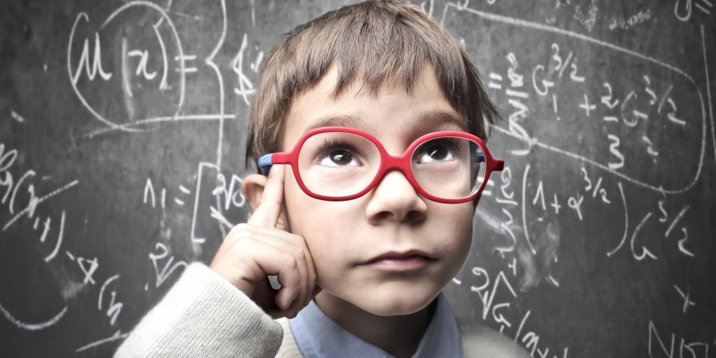 gafas gratis para niños soloptical