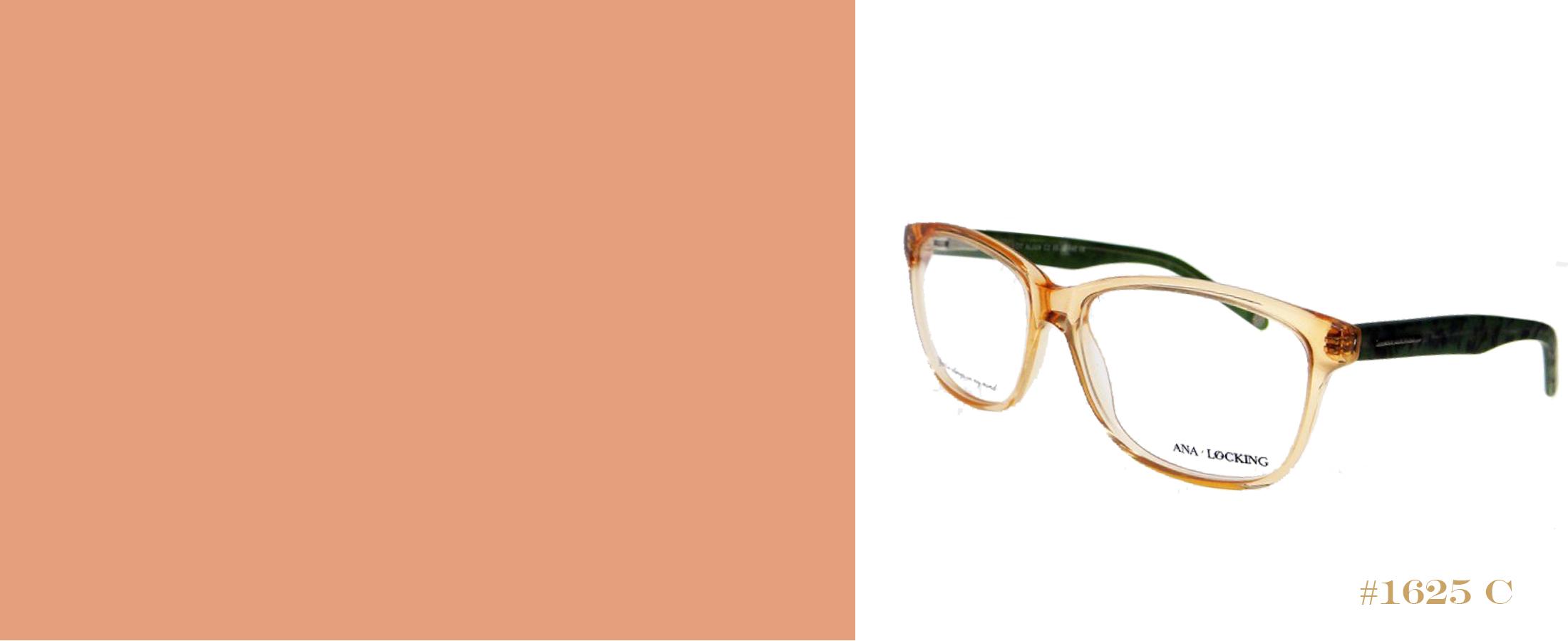 Top de gafas a todo color