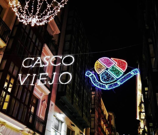 iluminacion-navidad-bilbao