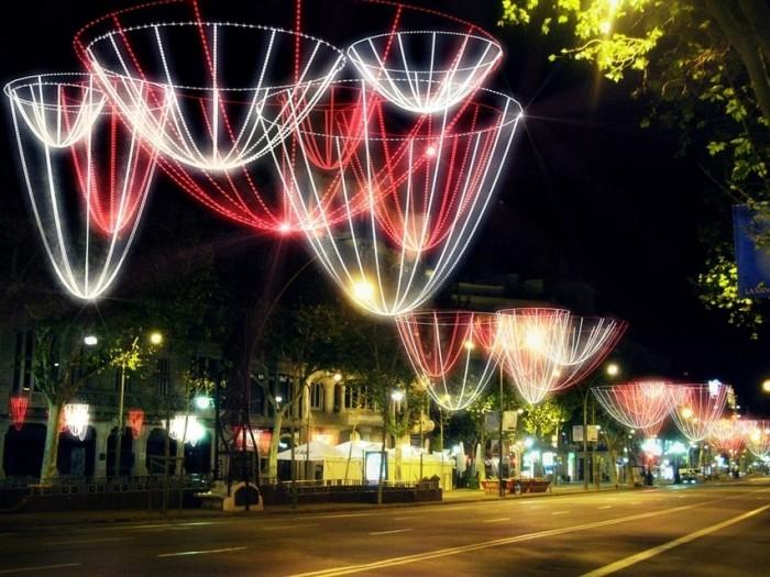iluminacion-navidena-barcelona