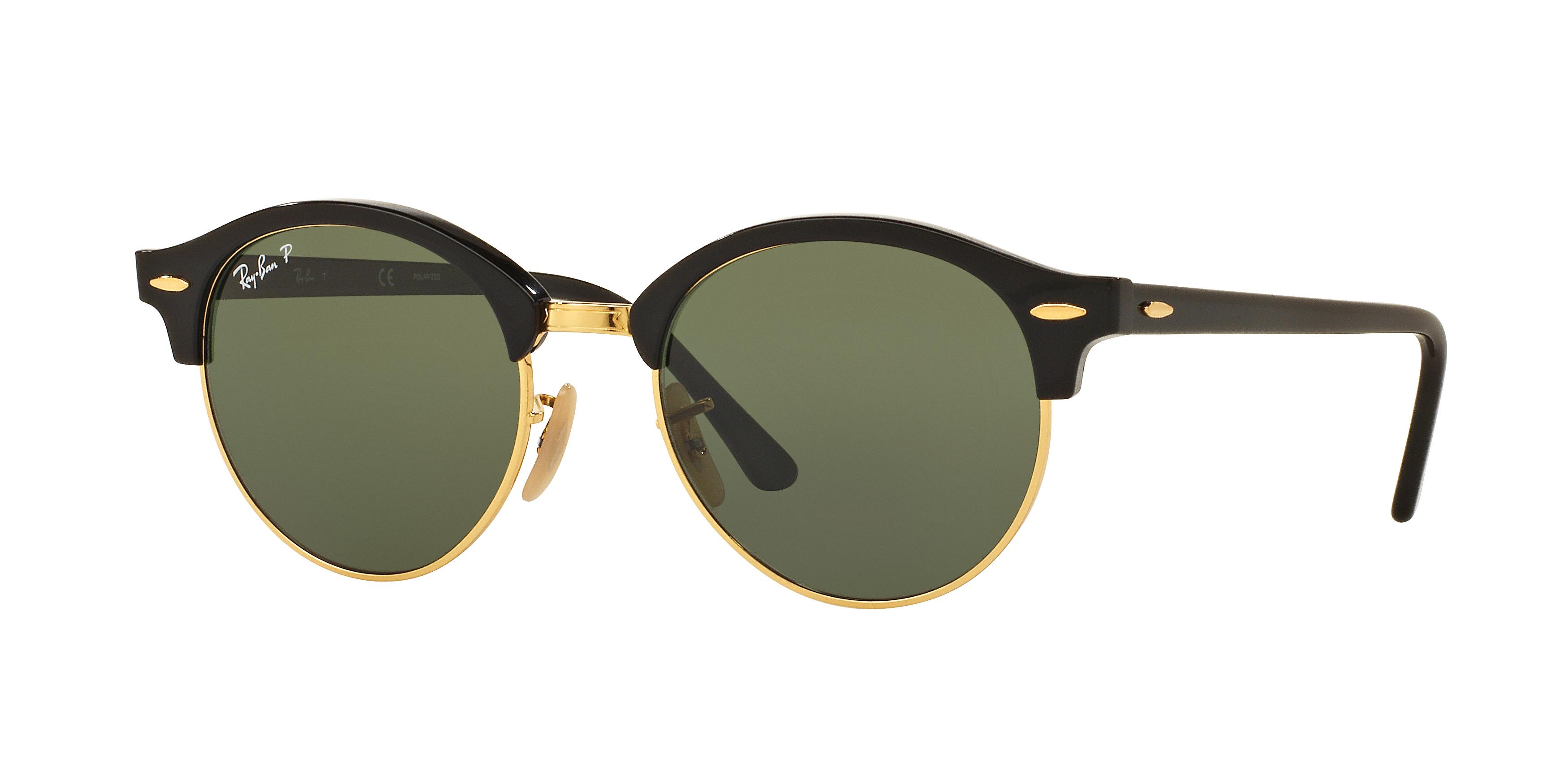 lentes ray ban verano 2015