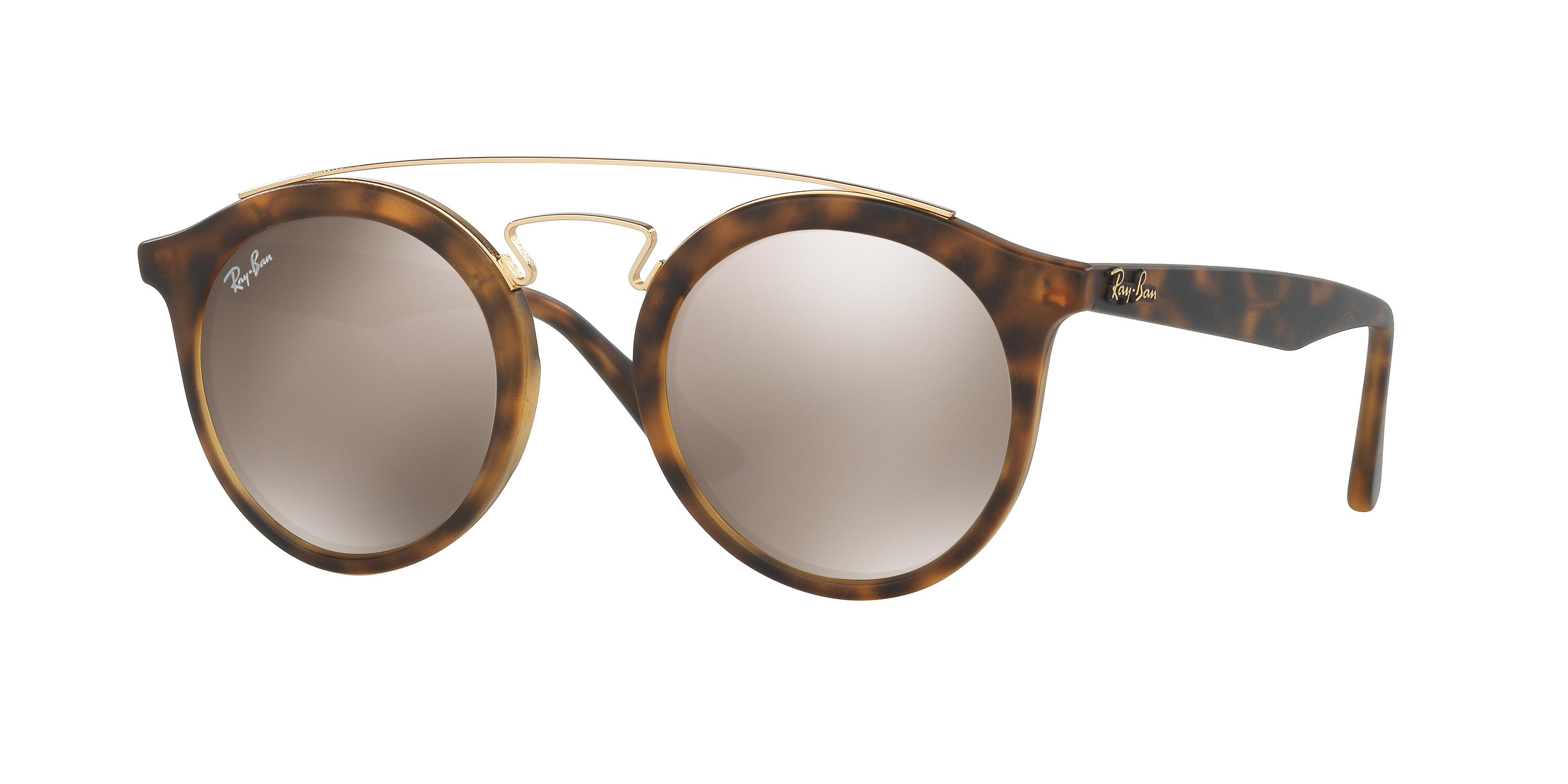 gafas mujer ray ban 2016