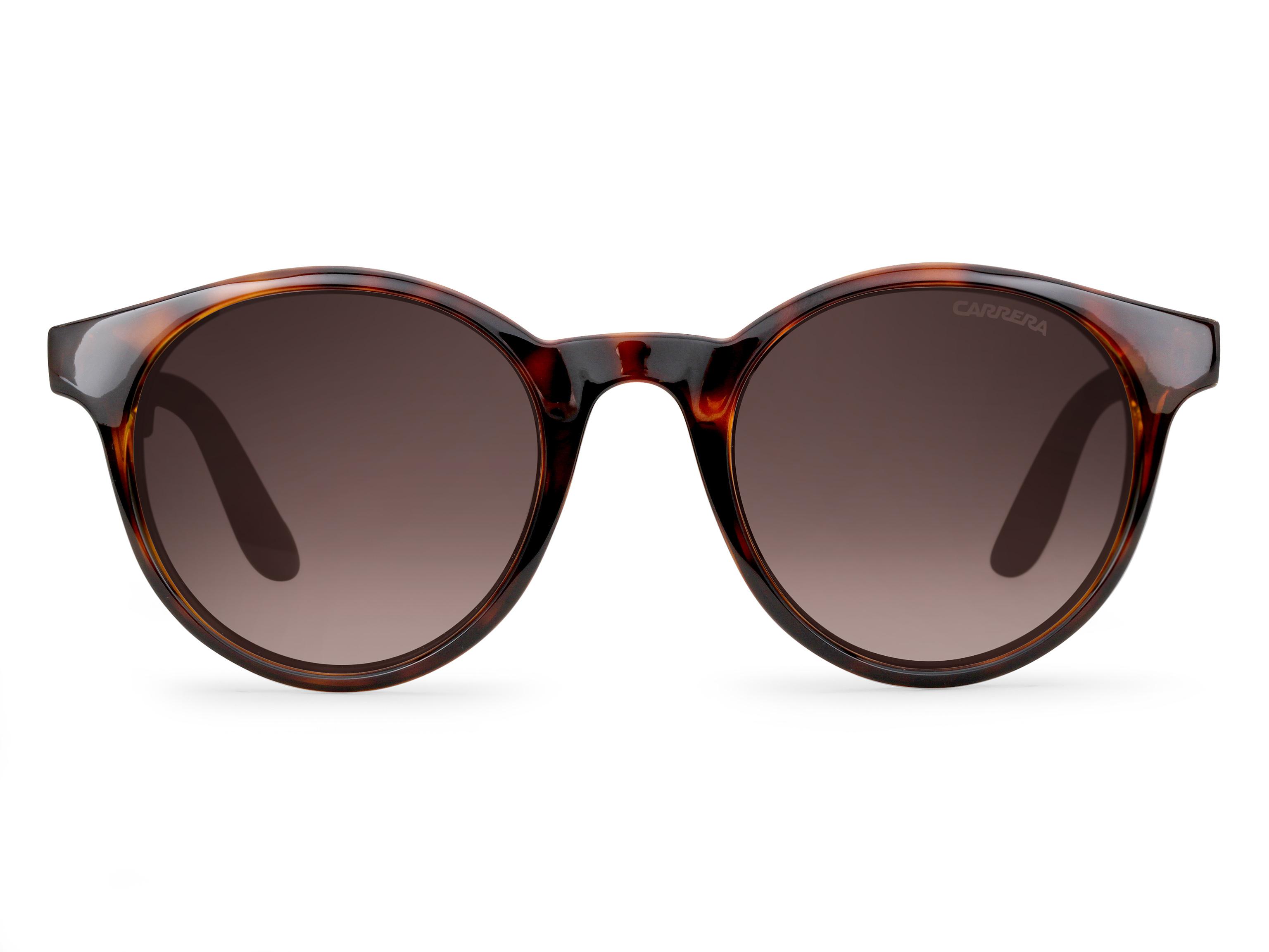 Tendencias De 2016 Verano Para Gafas En Sol CexdorB