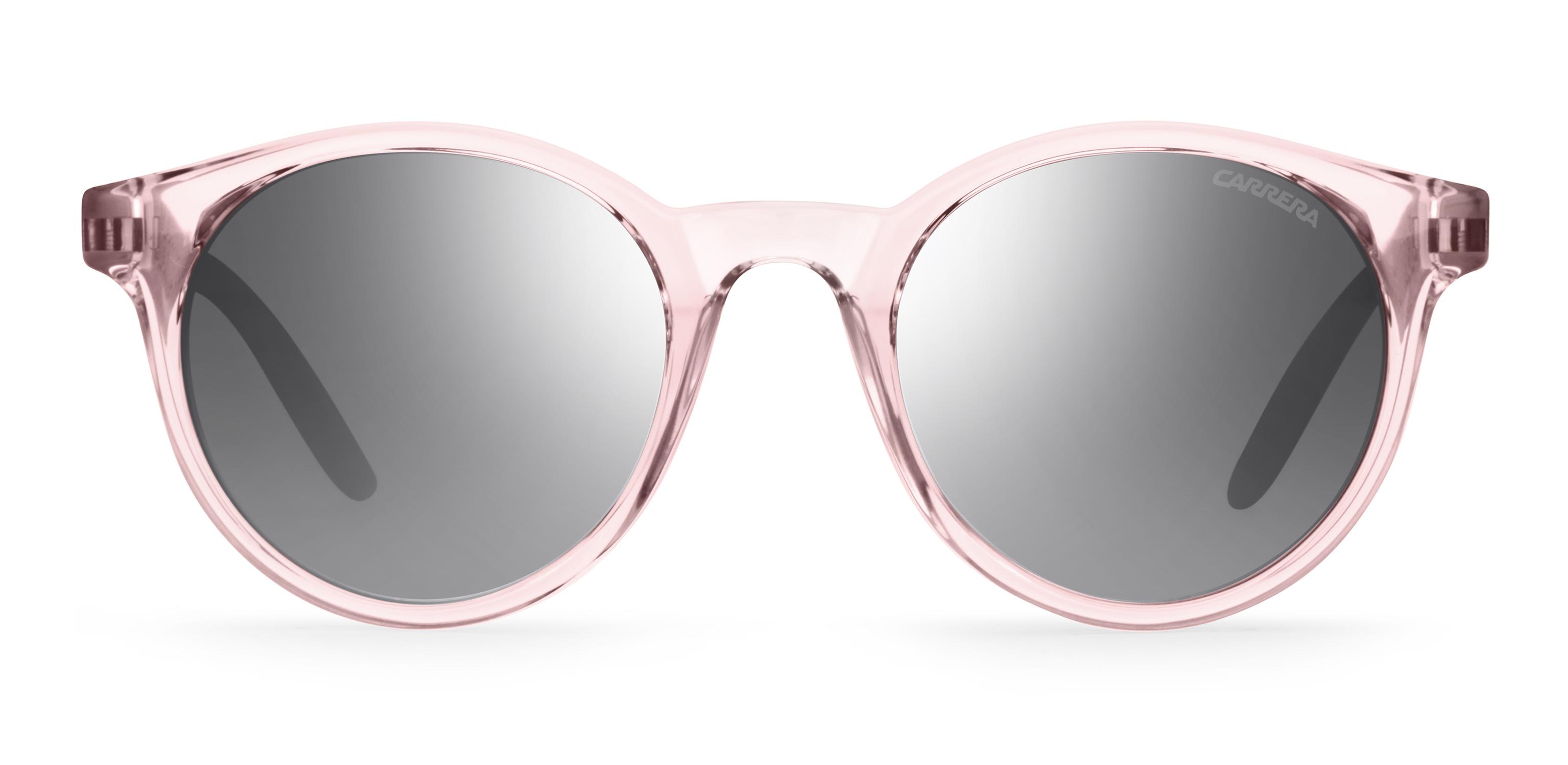 Gafas De Sol Carrera Para Mujer