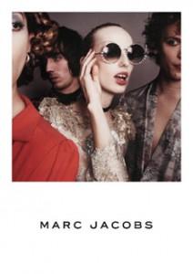 novedad Marc Jacobs