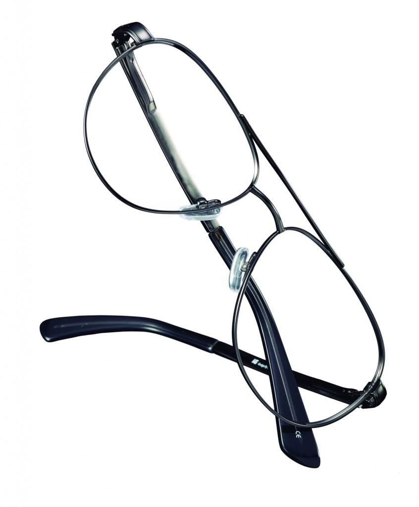Gafas HG Govantes nerd