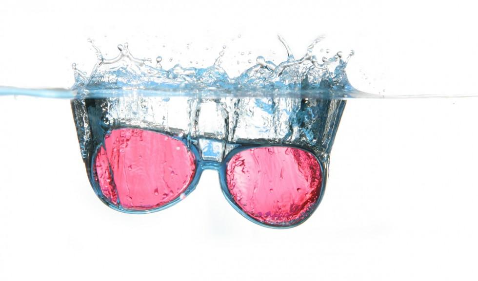 consejos para cuidar tus gafas