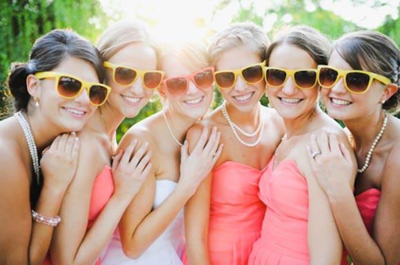 bodas-gafas