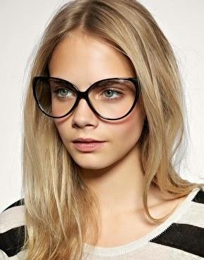 gatito-gatito-quien-tiene-gafas-mas-fashion-L-1Gjhvw