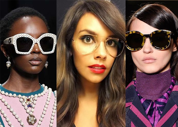 45ea8f9b12 Tendencias en gafas 2016/17. Aprovecha el Black Friday - Blog a ...