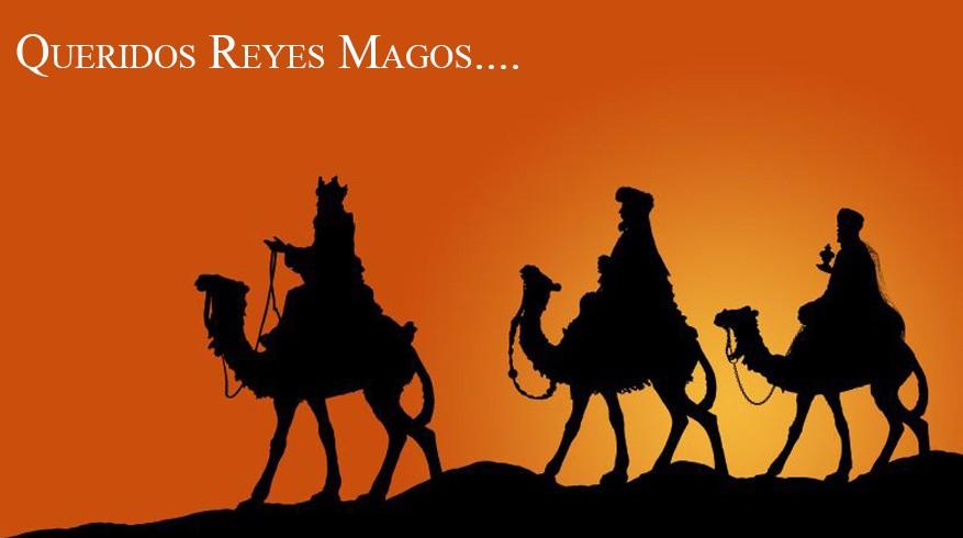 Opciones Gafas de Sol Reyes