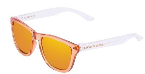Gafas de Sol Hawkers Colección Paula Echevarría
