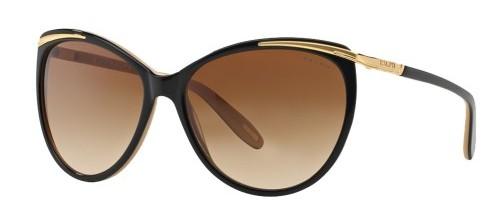 Gafas de Sol Ralph Lauren
