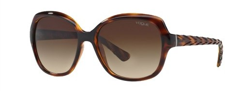 Gafas de Sol Vogue Nacaradas