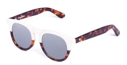 Gafas de Sol de pasta Wolfnoir