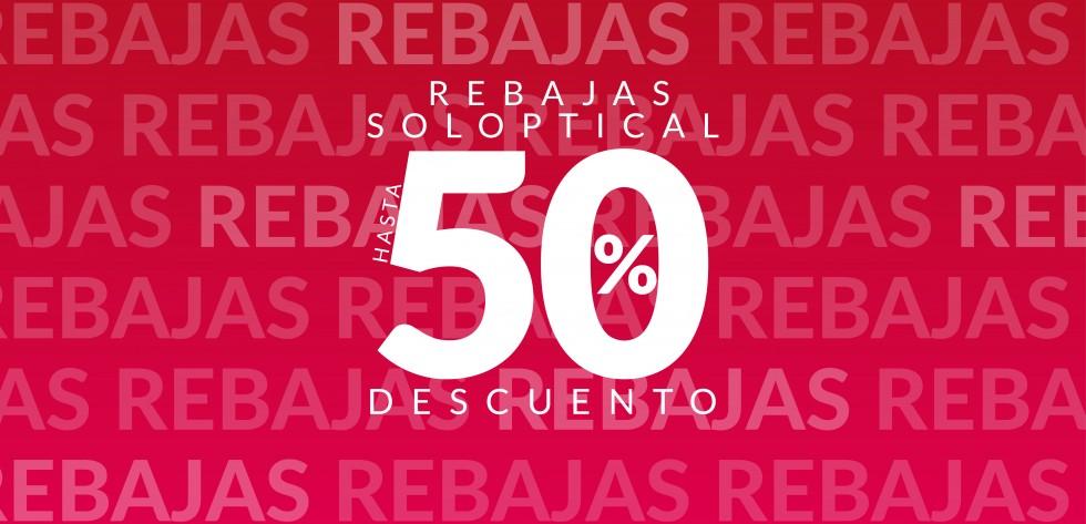 SLIDER-REBAJAS-01