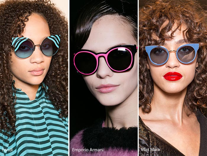 tendencias-gafas-sol-otoño-invierno-2017-2