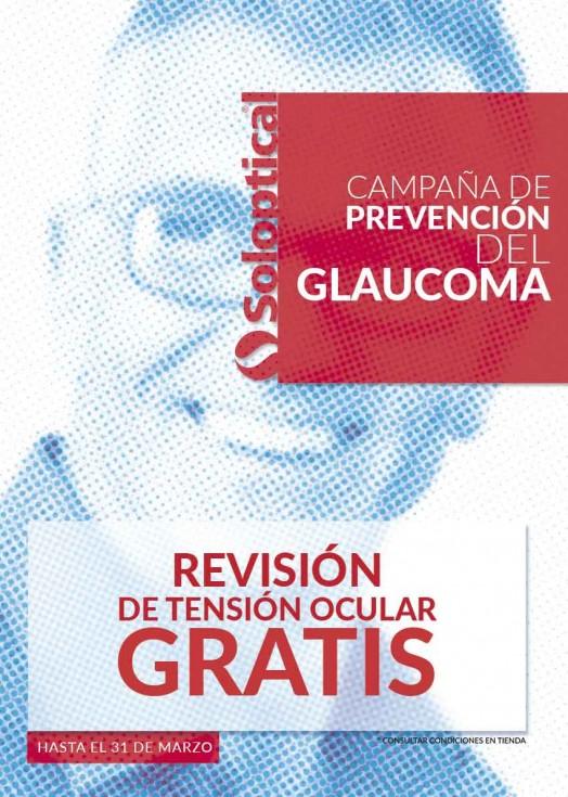 17-03_A4+sangre_glaucoma