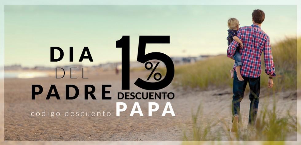 17-03_padresoloptical_online