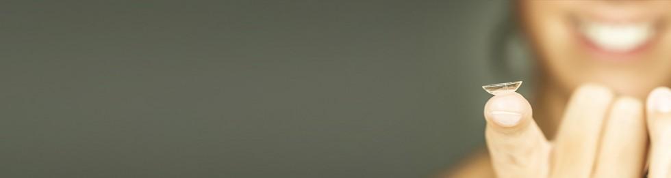 banner-bg-1500x400