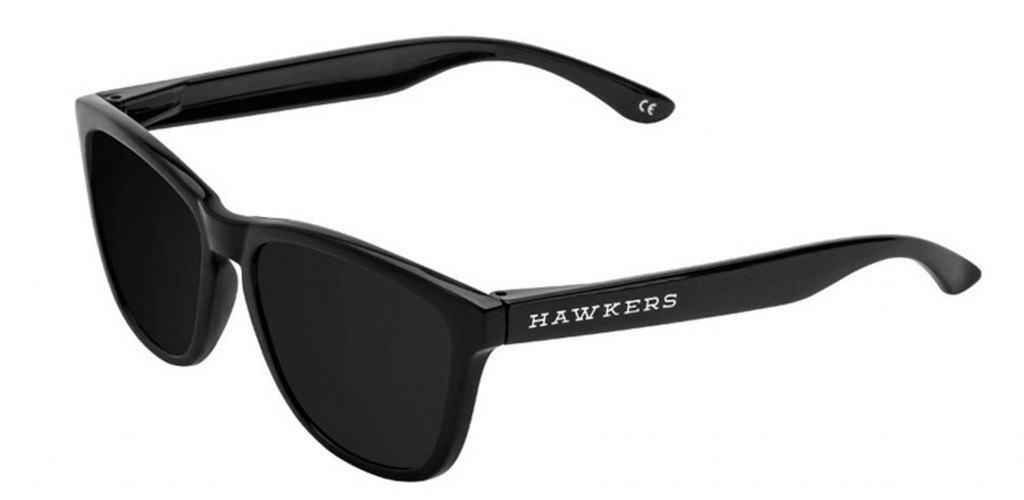 hawkers-ox12-5417diambla