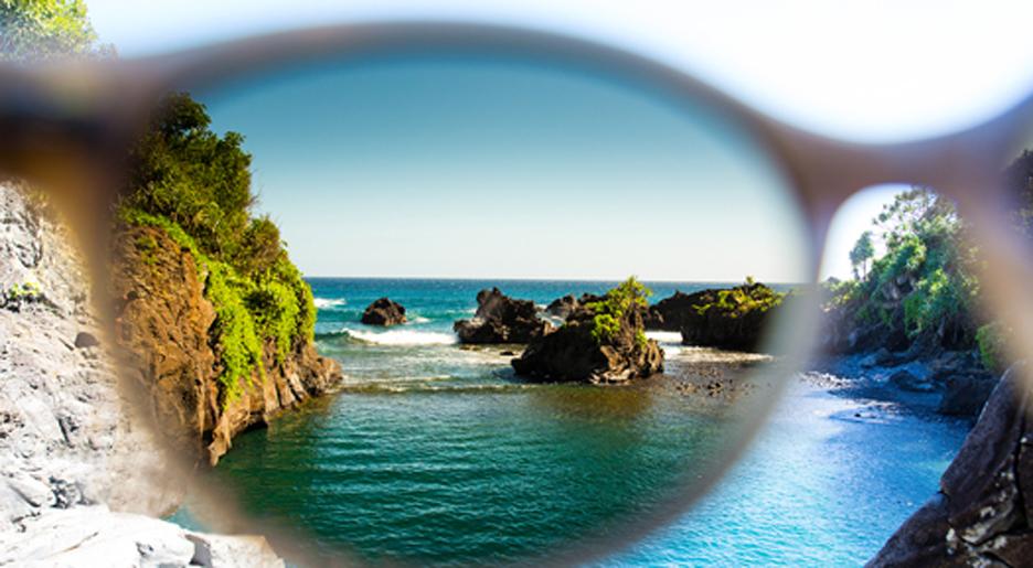 gafas polarizadas fb