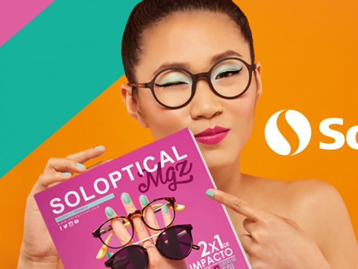 solopticalmgz_01_slide5