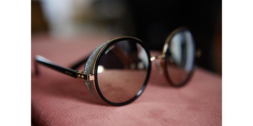 nueva colección disfruta del precio de descuento Nueva York Buscas originalidad? Las marcas de gafas de sol más ...