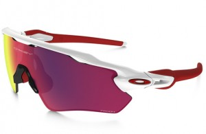 Oakley_Prizm_Radar_EV_Path_Brille_polished_white_prizm_road[500x500]