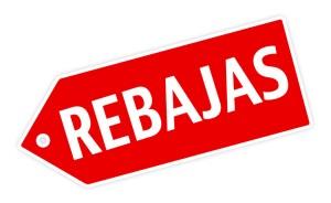 REBAJAS-900x552