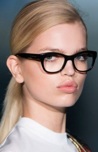 bien-maquillee-avec-mes-lunettes