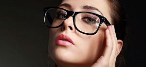 maquillaje-con-gafas-paco-perfumerias