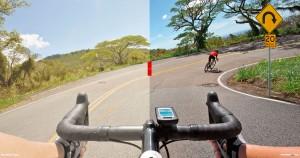 oakley-road-prizm-tecnologia