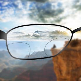 productos-optica-lentes-progresivos