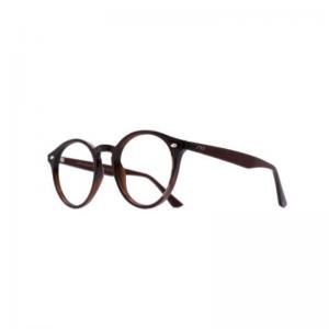 69ad832cc0 Y para los enamorados del estilo retro, tenemos la nueva colección de gafas  de sol estilo vintage con los últimos diseños a los que no podrás  resistirte ...