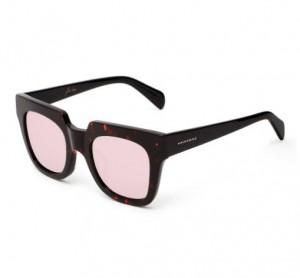 gafas hawkers espejadas