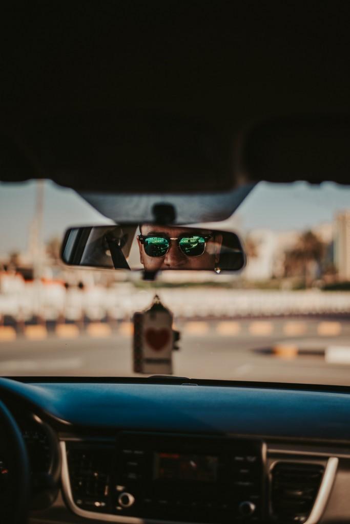 automobile-blurred-background-car-2555548